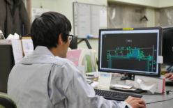九州新幹線(西九州)補償調査業務委託(その130)天神町5工区