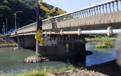 平成29年度長崎県市町道路橋定期点検業務委託(その5)