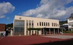 (仮称)上長崎地区ふれあいセンター新築に伴う実施設計業務委託