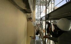 旧城山国民学校被爆校舎応急措置工事に伴う調査・設計・工事監理業務委託
